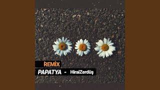 Papatya (Remix) Resimi