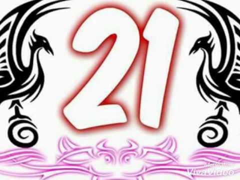 21 ongsan tamil songs
