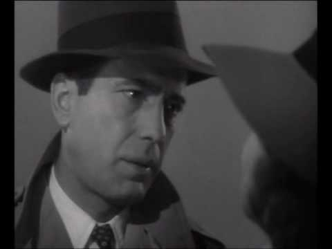Casablanca Avremo Sempre Parigi