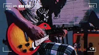 XPDC-C.I.N.T.A.....gitar karok