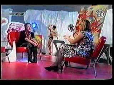 """OBRA DE CISCO 6Q """"Cul'h-tour.05-2005"""""""