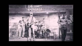 Video Matt and The Herdsmen - All Gone download MP3, 3GP, MP4, WEBM, AVI, FLV November 2017