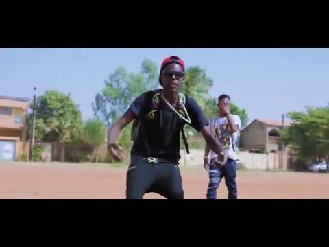 OBB (Offishal Bad Boyz) - Nigga Ca Donne Quoi (#NCDQ) Démo Officiel by Adiska & Wakat