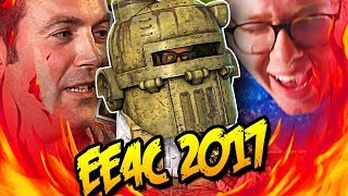 #EE4C Official Team Full Weeb 2017 Bo3 Chronicles Easter Eggs!!! thumbnail
