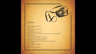 Prateek kuhad - artist   official audio