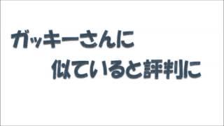 http://news-hatena.blog.so-net.ne.jp/2014-06-17 飯豊まりえさんがフ...