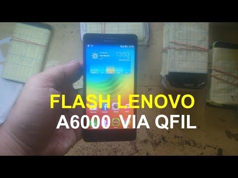 flash-lenovo-a6000-qfil-tanpa-box