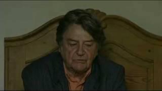 jean pierre mocky dnonce les rseaux de pdophilie et le silence de la justice et des mdias