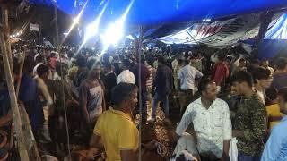 Devnar mubai market 18 August