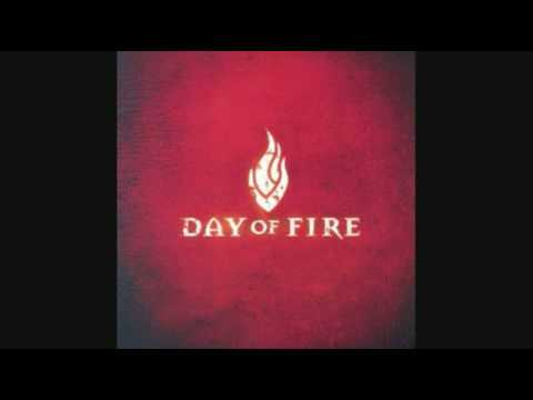 Клип Day of Fire - Cornerstone