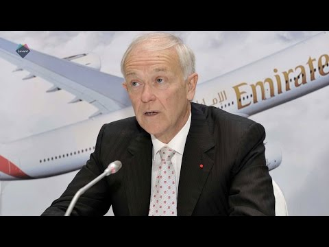 """Emirates vows """"sledgehammer"""" reply to US subsidy allegations"""