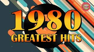 80s Music Hits - Best Oldies Songs Of 1980s -The Best Oldies Songs Of All Time