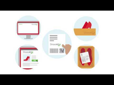 Shipping API & COSS