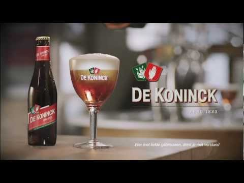 DeKoninck Billboard Tournée Générale by Media Facilities