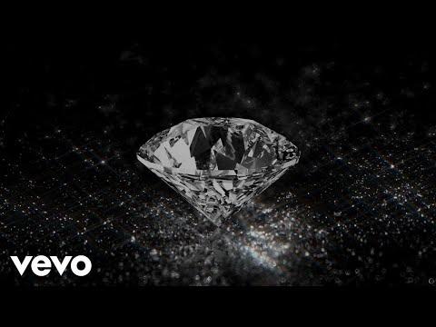 Jeezy - Floor Seats (Audio) ft. 2 Chainz