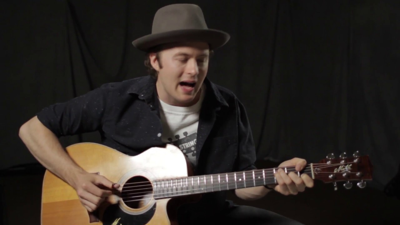 joe robinson bass guitar - 1280×720