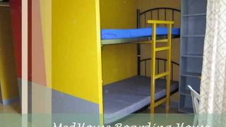 MedHouse Boarding House Cebu Promotional Video AD