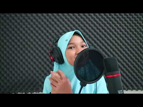 Perfect Edsheeran | Cover | Rachel Farial |