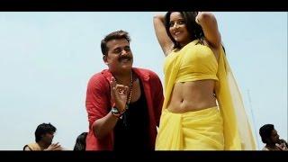 Mohini Mooratiya - FULL SONG   BHOJPURI HOT SONG