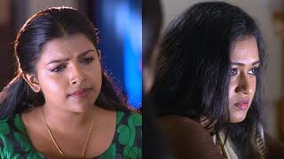 #Ilayaval Gayathri | Episode 11- 08 October 2018 |  Mazhavil Manorama