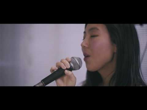 Beautiful Saviour - Planetshakers