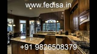 Katrina Kaif House Outdoor Kitchen Designs Kitchen Cabinet Refacing 5)