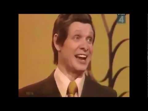 TROLOLOLOLOL  SONG - EDUARD KHIL (ORIGINAL VIDEO)