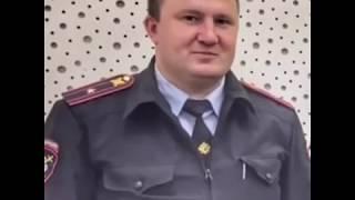 Без этого видео народ бы не узнал как Руководство УМВД даёт преступные распоряжения с ведома Путина