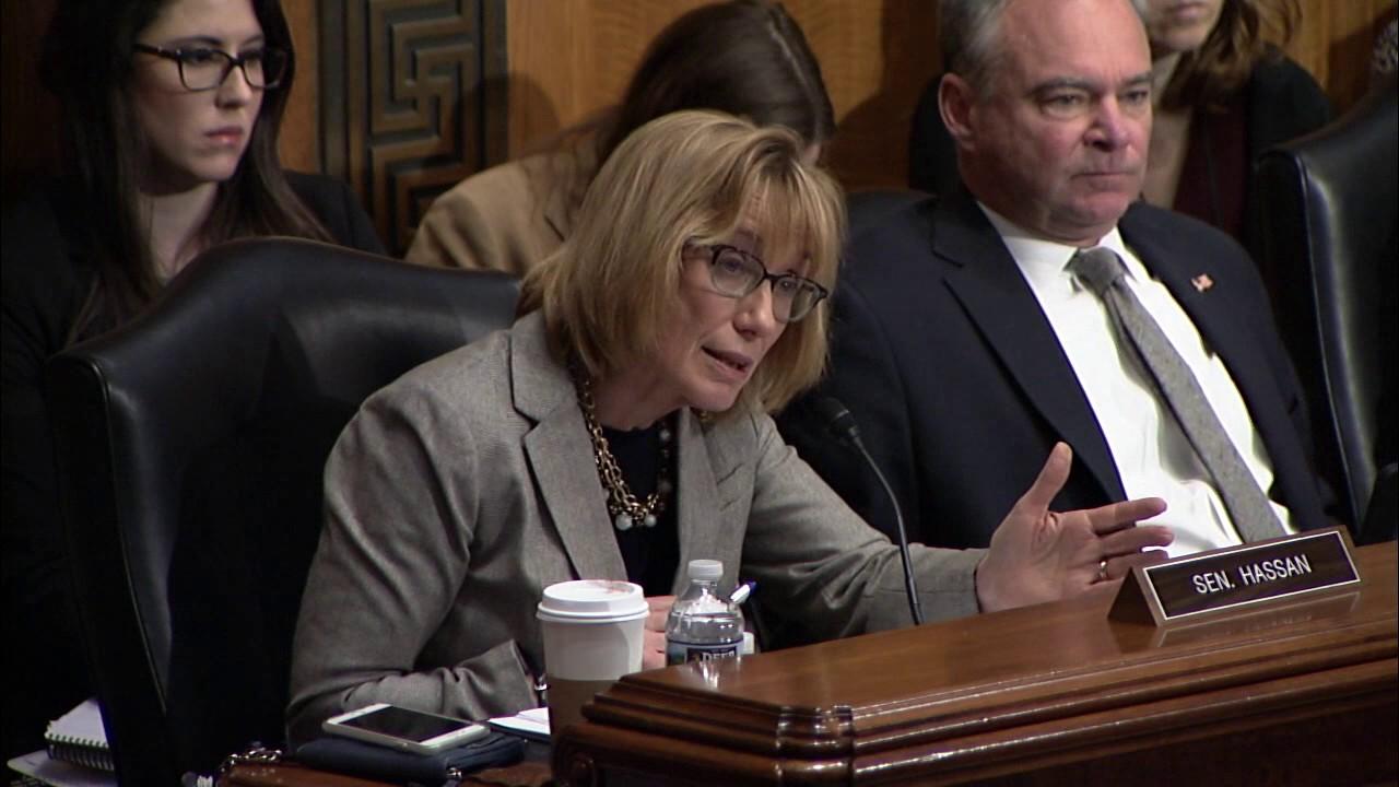FDA Panel: Not Enough Data to OK 'Abuse-Deterrent' Opioid