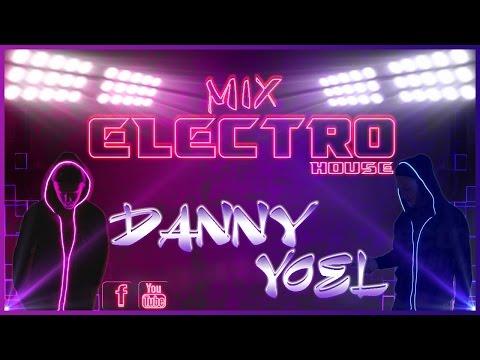 Mix Electro House