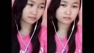 Indah Pada Waktunya Soundtrack Centini Manis ( Dewi Persik ) Voc By Khusnul Khotimah