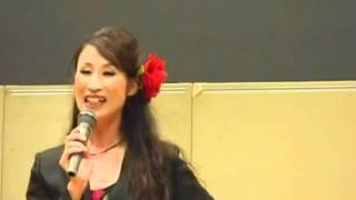 2011年8月7日:可児市文化創造センターアーラ演劇ロフト 特集:ビゼー作...