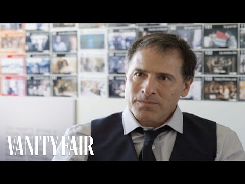 What David O. Russell Learned from Pauline Kael