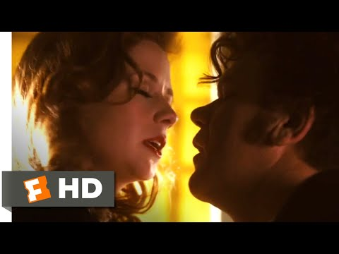 Walk Hard: The Dewey Cox Story (2007) - Rehab Scene (9/10) | Movieclips