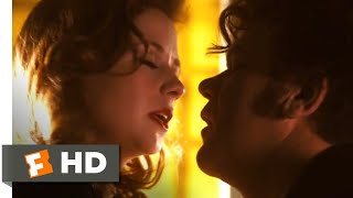 Walk Hard: The Dewey Cox Story (2007) - Rehab Scene (9/10) | Movieclips