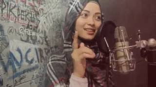 Video Yellow Band Cover Lapang Dada Sheila on 7 download MP3, 3GP, MP4, WEBM, AVI, FLV Desember 2017