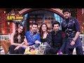 The Kapil Sharma Show Full Episode with Kalank Movie Stars | Kapil Sharma Comedy | Kalank Promotion