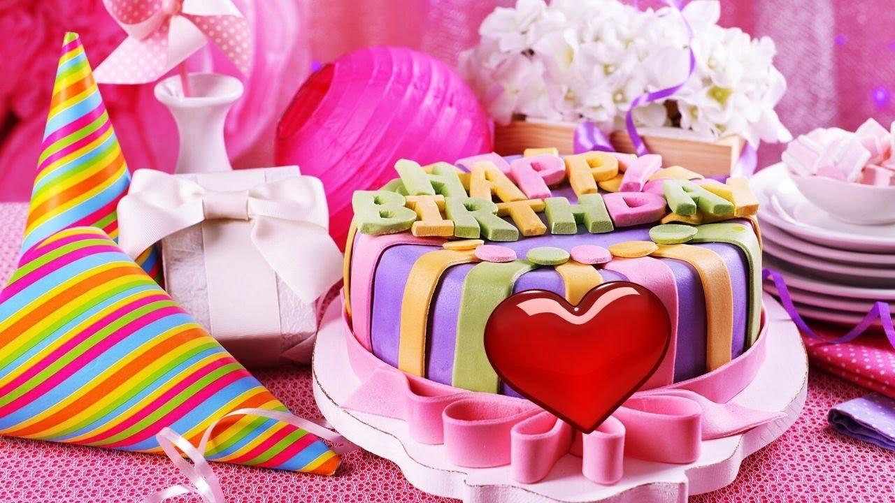 Lustige Geburtstagsspruche Geburtstagszitate Freeware De