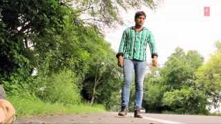 Mastaan Di Hoke Vekh Punjabi Sufi Song Harvinder Patial [Full Song] I Sarkaar Peer Nigahe Wali