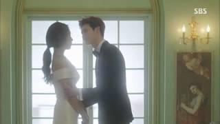 Video Pinocchio (피노키오) Ending Scene/Kissing Scene download MP3, 3GP, MP4, WEBM, AVI, FLV September 2018