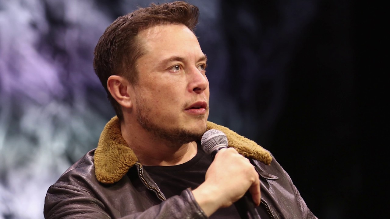 Is Elon Musk Just Messing With Us? Here Are 3 Things To Know Today