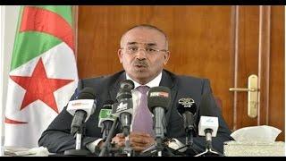 وزير الداخلية الجزائري: دراهم البترول خلاصو.. وبالكاد ندفع الأجور