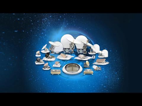 Satpro-The Professional VSAT Solution&Service Provider