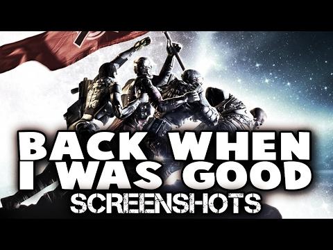 SGDZ - Back when i was Good