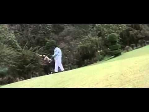 Jabse Tumko Dekha Hai   Superhit Romantic Song HD   Jung   Ajay Devgan, Rambha