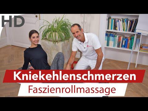 Back pain // 3 Effective back exercises against lower back painиз YouTube · Длительность: 5 мин25 с