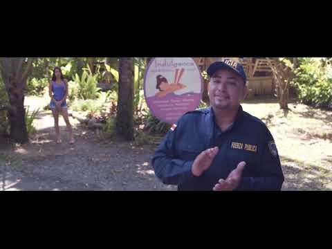 La Costa de Papito Hotel | Bienvenidos y Aplausos
