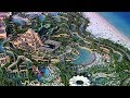 Aquaventure at Atlantis the Palm Dubai