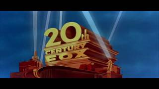 """Big Trouble In Little China (1986) - 720p HD """"Opening"""" Scene / Clip"""