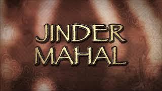 Jinder Mahal 5th Titantron 2016 HD